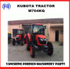 Hot Sale Kubota Farm Tractor with High Quality