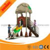 Beautiful Design Outdoor Playground Equipment for Kids