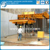 Table Formwork System for Concrete Floors
