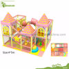 Factory Direct Sale Amusement Park/Used Indoor Playground Equipment for Sale