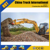 Liugong Excavator Clg906D with Ce Certification