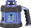 The Rotary Laser Level Hw205-a