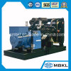 Hot Sale 460kVA/370kw Generator Set Powered by Original Korean Doosan Daewoo Engine