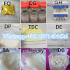 99% High Purity Muscle Building Test Phenylpropionat/Test PP Powder