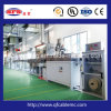 Teflon High Temperature Extrusion Production Line