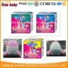 Disposable Diaper Type and Babies Age Group Diapers for Baby on Made in China