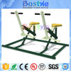 China Factory Outdoor Fitness Equipment for Sale