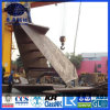 7000kgs 7t China Mk5 Anchor with Class Certificate