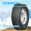 Top Selling Everich Brand Studdable Snow Tyre Winter SUV Tire PCR Tyre Passenger Car Tyre