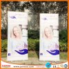Fashionable Portable Trade Show Digital Roll up Banner