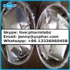 High Quality Veterinary Medicine Oxytetracycline Hydrochloride CAS: 2058-46-0