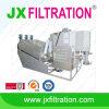 303 Multi-Disk Screw Press Sludge Dewatering Machine for Textile Industry