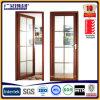 Aluminium Swing Door Multi-Leaf for Garden (GAL-Series)