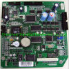 Telecom/Medical/ Industrial/ Games Controllers PCB Assembly PCBA Service with RoHS