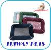 High Density Foam Bolster Pet Pad