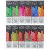 Puff Bars Vaporizer Vape Pen in Stock