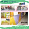 Security Software Kindergarten Wall Pad (HB-07404)