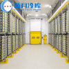 Walk in Freezer Cooler/Chiller/Cool/Cold Storage Room Warehouse Price for Sale Meat/Vegetables/Fish/Fruit/Onion/Potato Industrial Modular Container Chamber