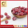 Good Quality Dried Plum with Stone From China