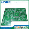 Hot Sale Best Quality Ifb Washing Machine Simple Printed Circuit Board PCB Production