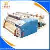 Plastic BOPP, Pet, PE, OPP Film Roll Slitting Machine