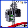 Construction Lift Machine Equipment Sc200/200 for Construction Use