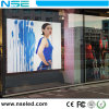 P3 HD Digital Indoor LED Display Screen for Shop