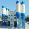 Hot Sale (HZS120) Concrete Batching Plant