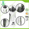 32oz Hot-Selling Tritan Infuser Bottle with Private Label