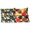 100% Cotton Canvas Cushion (HY188)