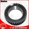 K38 Crankshaft 3175255 Diesel Engine Parts Gears