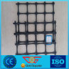 PP Plastic Biaxial or Unixial Geogrid to Enhance The Culvert