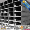 Hot Rolled Galvanized Square Tube
