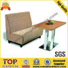 Hot Sales Stackable Metal Hotel Banquet Chair for Banquet