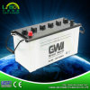 Battery Terminal Car N100 Battery Brand Names