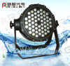 High Quality Waterproof Party Satge 54LEDs 3W RGBW Outdoor LED PAR Can Light