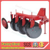 Farm Cultivator Disc Plow Tractor Trailed Tube Disk Plough