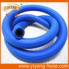 Good-Flexiblity PVC High Pressure Air Hose