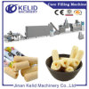 High Quality Fully Automatic Core Filling Snack Production Line