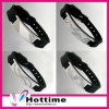 Fashion CNC Crystal Power Ion Bracelet (CP-JS-NW)