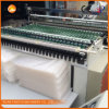 Ftqb-1200 Double Layer EPE Foam & Air Bubble Film Bag Making Machine