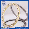 High Quality Thrust Ball Bearing Made in China (51300)
