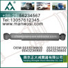 Shock Absorber 0033236800 0033236700 0043236900 0043236800 for Benz Truck Shock Absorber