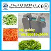 Best Sale Seaweed Cutting Machine