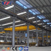 Prefab Industrial Steel Structure Workshop/Steel Structure Warehouse/Steel Building