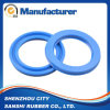 High Pressure Resistant PU Seal