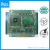 Car Panel Board PCBA, Automatic PCB Assembly