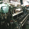 Second-Hand Chinese Ga747 -230cm Rapier Loom Machinery