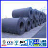 Shipyard Marine Ship Cylindrical Rubber Fender for Submarine
