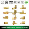 Connector Fitting of Lead Fee with cUPC NSF CSA to USA Canada